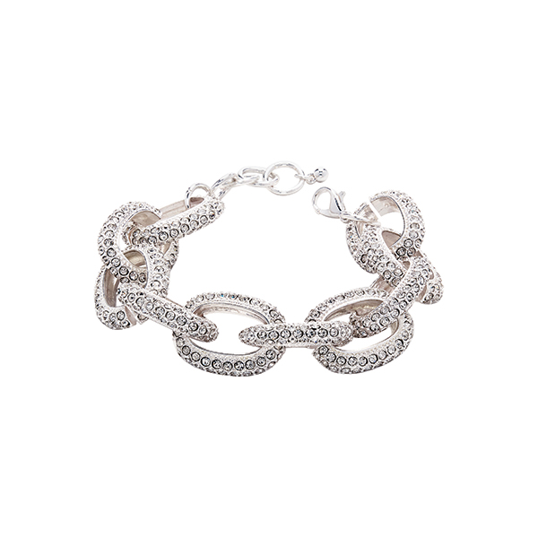 Elegance-Inc-Best-Sellers-Bracelet-5-2