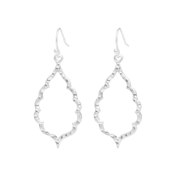 Elegance-Inc-Best-Sellers-Earrings-4
