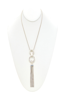 Elegance-Inc-Best-Sellers-Neckalce-4