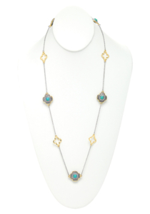 Elegance-Inc-Best-Sellers-Necklace-13