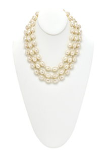 Elegance-Inc-Necklace-Best-Seller-1