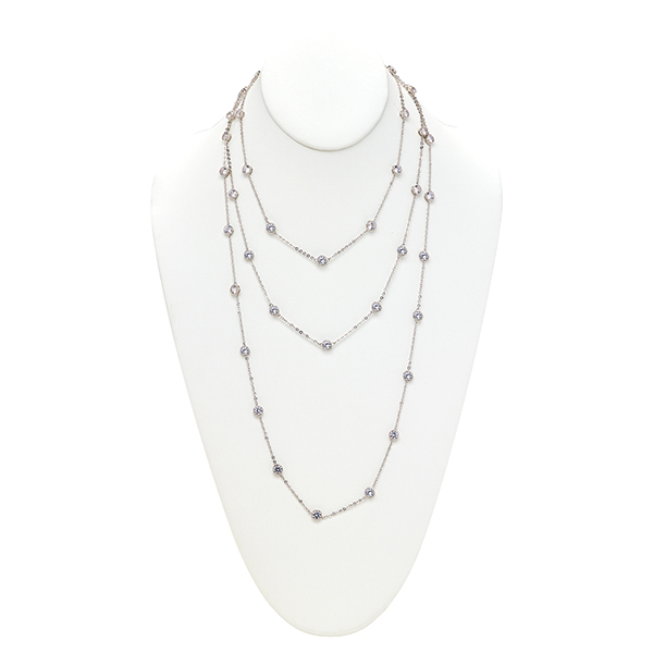 Elegance-Inc-Necklace-Best-Seller-2