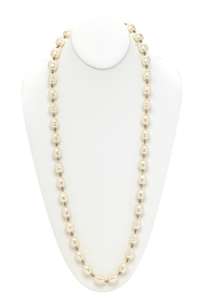 Elegance-Inc-Product-Images-Slider-Pearls-Long