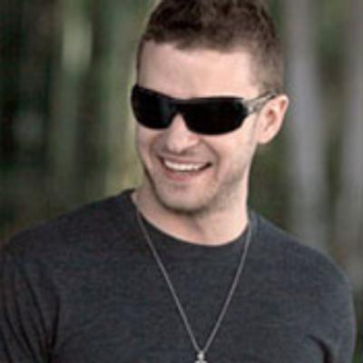 Elegance_Inc_Jewelry_Justin_Timberlake
