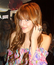 elegance_inc_jewelry_bella_thorne