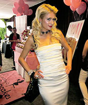 elegance_inc_jewelry_paris_hilton