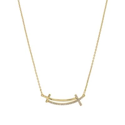 14-Double-Your-Faith-Necklace-min