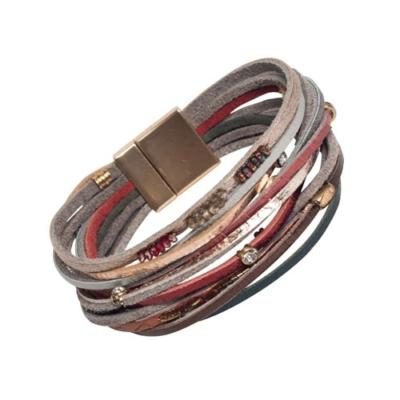 2-Rich-Hippie-Bracelet-min