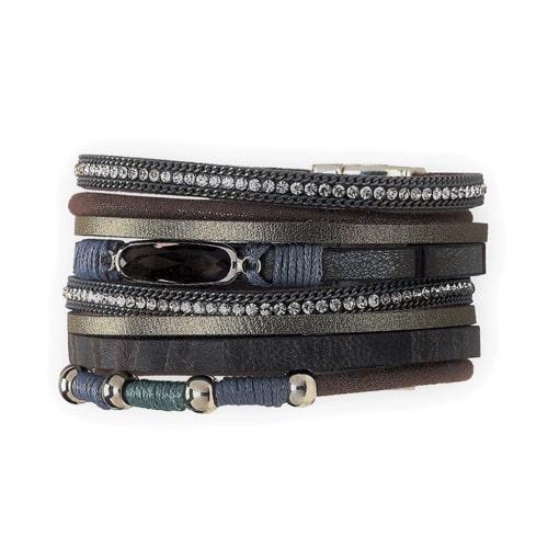 4-True-Desire-Bracelet-min