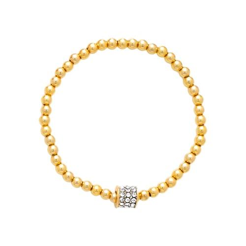 5-Yes!-Bracelets-min