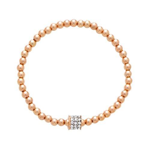 6-Yes!-Bracelets-min