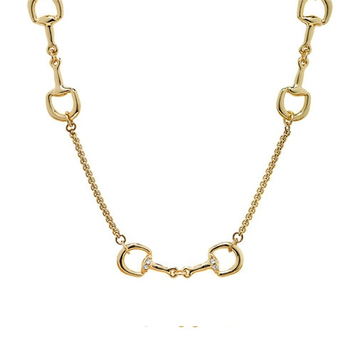 7-Equestrian-Long-Necklace-min
