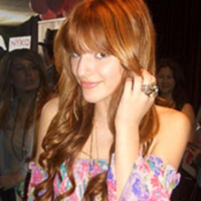 elegance_inc_jewelry_bella_thorne